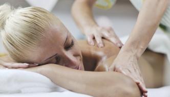 Spa-dag – wellness, afslapning og restituering