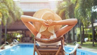 Gør noget godt for dig selv og din krop – 3 tips