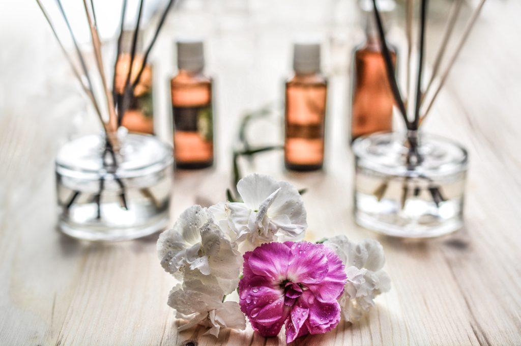 scent-1431053