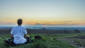 5 måder at stresse af på