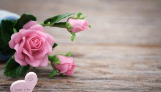 5 ideer til at forkæle din mor på mors dag