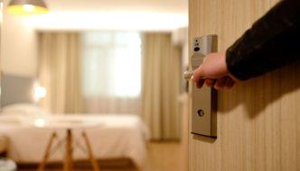 Sådan finder du de billigste deals på hotelophold