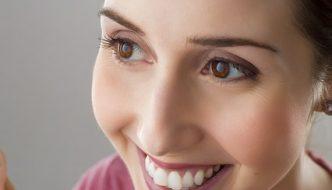 Forbedr sundheden i din mund hos en dygtig tandplejer